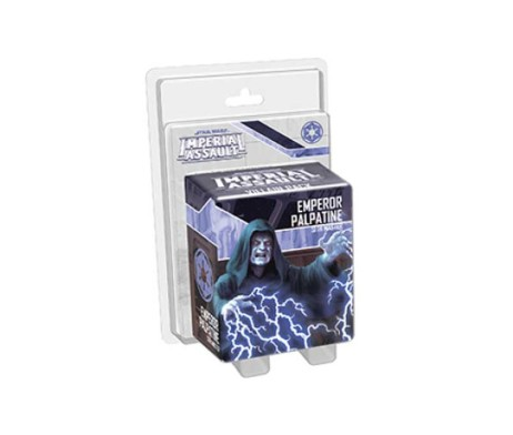 Star-Wars-Imperial-Assault-Emperor-Palpatine-Villain-Pack-EN