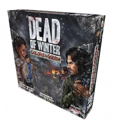 dead-of-winter-colonie-in-guerra-dead-of-winter-warring-colonies