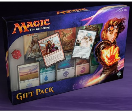 gift_pack_magic_the_gathering_gift_pack