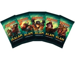 ixalan_booster_packs