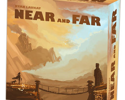 near_and_far