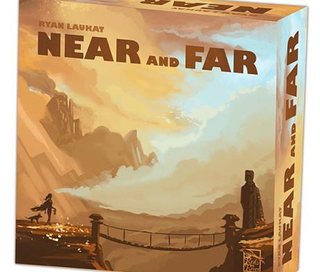 near_and_far