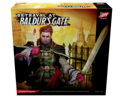 betrayal-at-baldur-s-gate