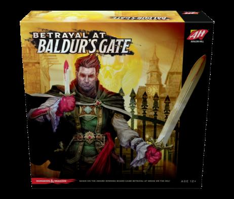 betrayal-at-baldur-s-gate