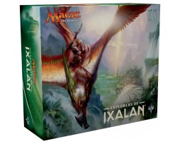 magic-the-gathering-explorers-of-ixalan