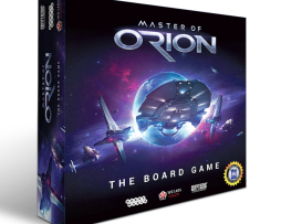 master-of-orion-box3d