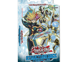 tc_yugistructuredeckcyberlink