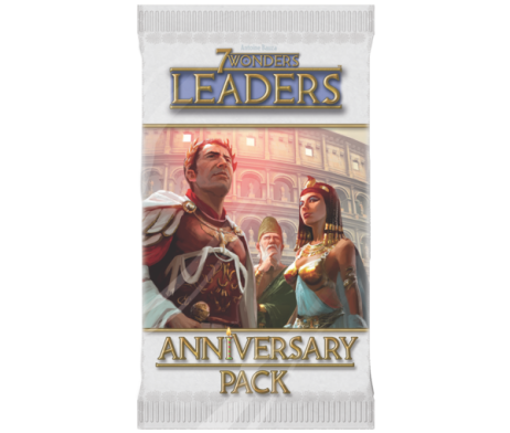 7-wonders-leaders-anniversary-pack