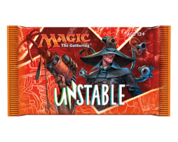 Unstable-Booster-3-615x363-600x800