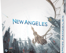 android-new-angeles
