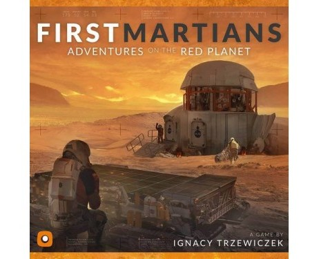 first-martians-adventures-on-the-red-planet-500x375