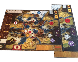 scytheboardextension-f