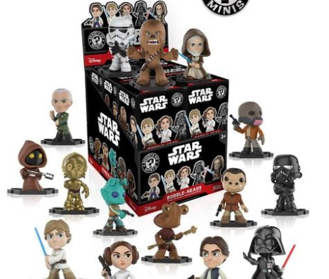 mystery-minis-star-wars