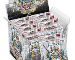 Yu-Gi-Oh-Wave-of-Light-Structure-Deck_1024x1024