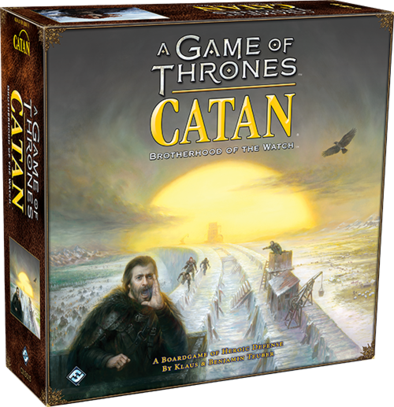 catan_a_game_of_thrones_