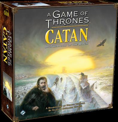 catan_a_game_of_thrones_
