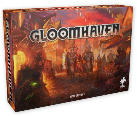 gloomhaven_fp16bq