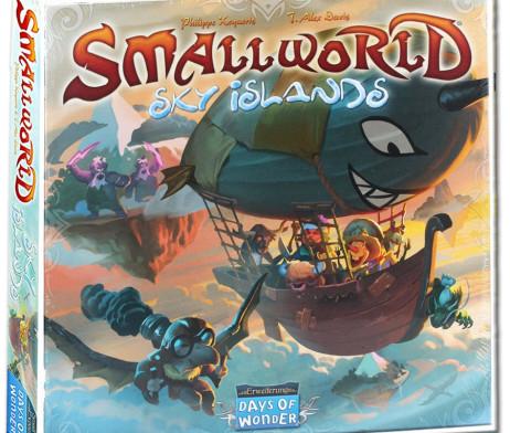 gs_smallworldskyisland
