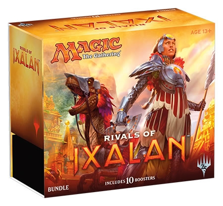 rivals_of_ixalan_bundle_contains_10_booster_packs