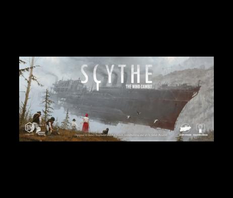 scythe-the-wind-gambit