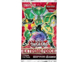 extreme-force-booster-pack-p270316-261573_medium