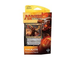 rivals-of-ixalan-planeswalker-deck-angrath-minotaur-pirate-p275211-269531_medium