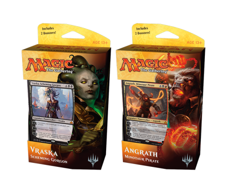 rivals-of-ixalan-planeswalker-deck-set-both-decks