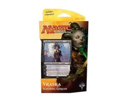 rivals-of-ixalan-planeswalker-deck-vraska-scheming-gorgon-p275212-269530_medium