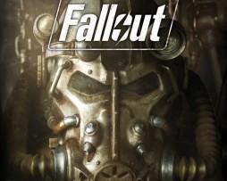 fallout_bg