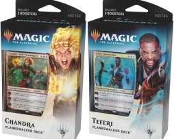 dominaria_chandra_und_teferi_set_planeswalker_deck_box_magic_the_gathering