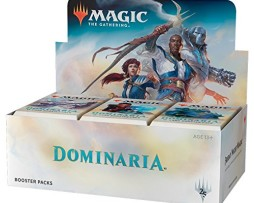 dominaria_display