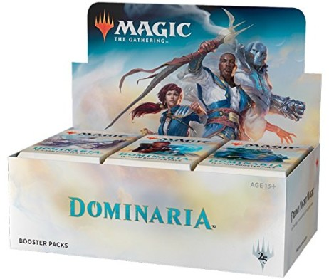 dominaria_display