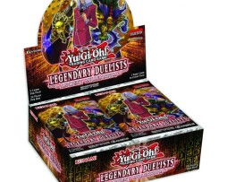 legendary-duelists-ancient-millennium-booster-box-_medium
