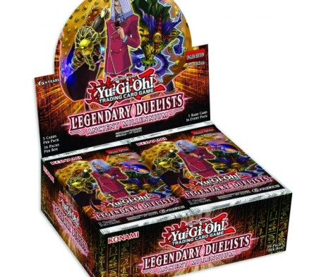 legendary-duelists-ancient-millennium-booster-box-_medium