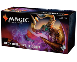 M19_Deck_Builder's_Toolkit