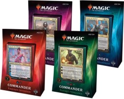 MTG_Commander_Set_2018