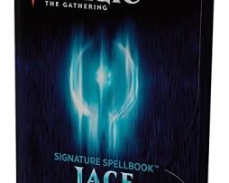 MTG_Spellbook_Jace_boxshot