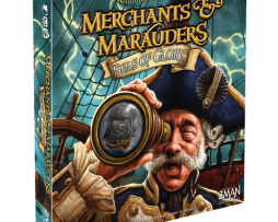 Merchants_and_Marauders_Seas_of_Glory