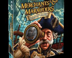 Merchants_and_Marauders_Seas_of_Glory