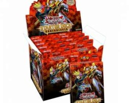 Starter_deck_Codebreaker_01_display
