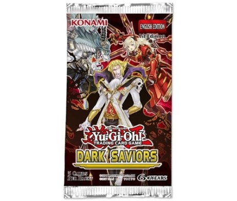 dark_saviors_booster