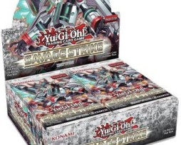 YGO_SavageStrike_display