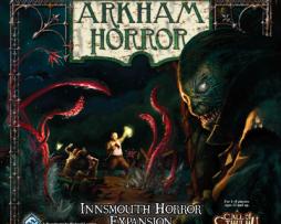 BG_ArkhamHorror_Innsmouth