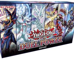 Duel_Power