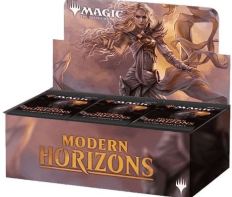 MTG_ModernHorizons_box
