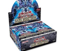 YGO_DANE-DarkNeostorm_BOXSHOT