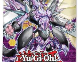YGO_SOFU-BoosterEN