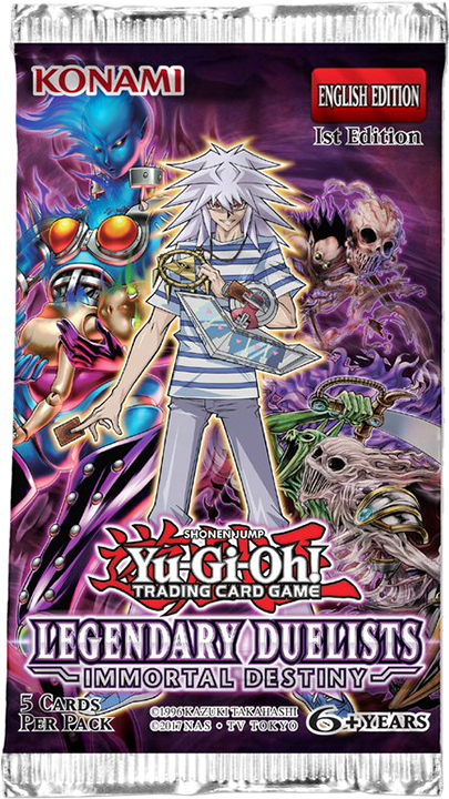 YGO_LED_ImmortalDestiny_LED5