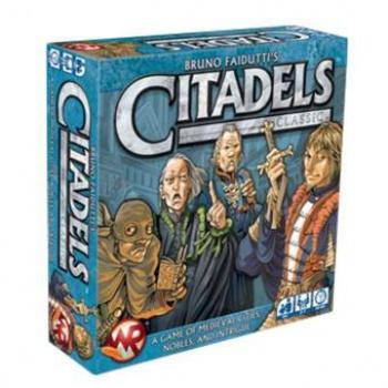 BG_Citadels_Classic