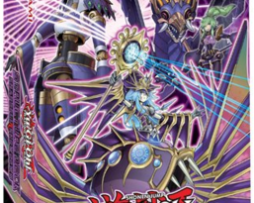 YGO_Shadoll_Showdown_STR